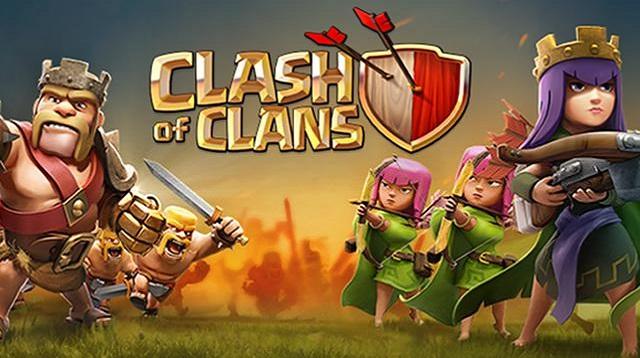 Cara Menggunakan Pro Cheat for Clash of Clans