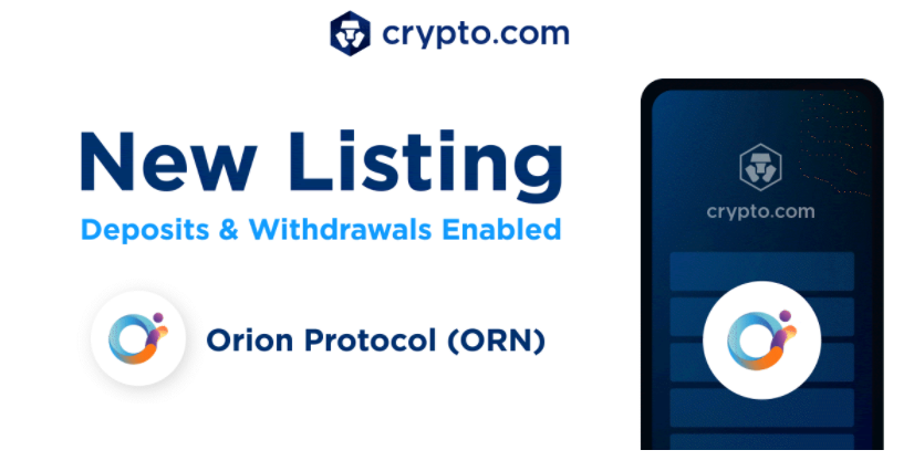 crypto.com orn