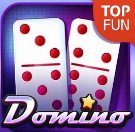Game Domino Online Gratis Di Android Paling Populer