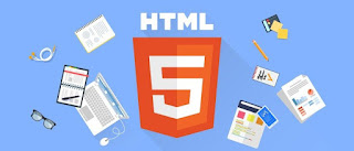 Learn HTML Didactic Course in Online with Scratch Examples