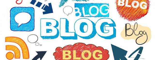 Merencanakan Dan Membuat Sebuah Blog Yang Sukses
