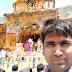 बद्रीनाथ धाम, तुंगनाथ और केदारनाथ धाम यात्रा के 8 दिन (भाग 1) (बद्रीनाथ धाम की यात्रा) Badrinath, Tungnath and Kedarnath Dham Yatra (Part- 1) (Badrinath Dham Yatra)