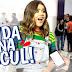 Maisa Silva é estrela de nova websérie do SBT sobre a vida universitária em ação de branded content com a UNINOVE