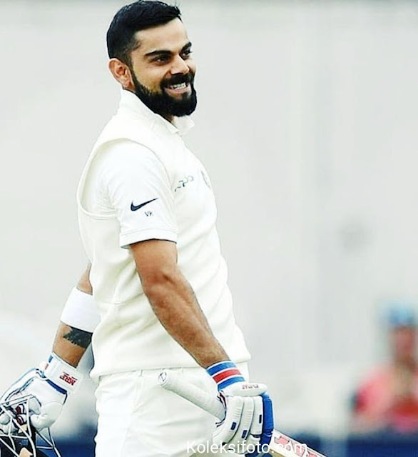 Top 50+ Latest Virat Kohli Image Ipl Team Rcb 2020 And With Family