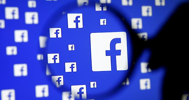 Facebook é multado em 1,2 milhão de euros por coletar, armazenar e utilizar informações dos usuários para fins publicitários sem prévia autorização
