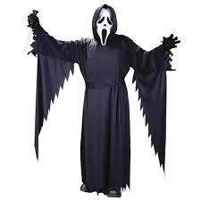 Halloween Costume Ideas for Teens Boys