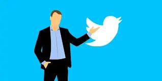 كيفية حذف المتابعين على تويتر