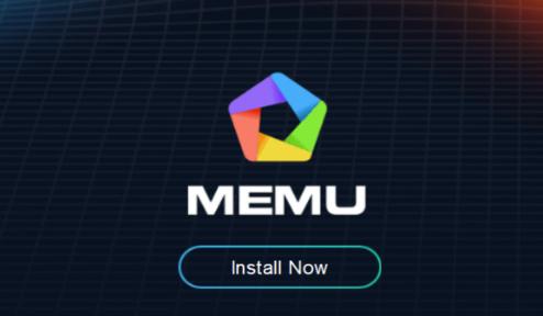 Free Download MEmu 7.2.7 Offline Installer