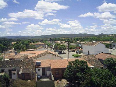 Contendas do Sincorá Bahia fonte: 1.bp.blogspot.com