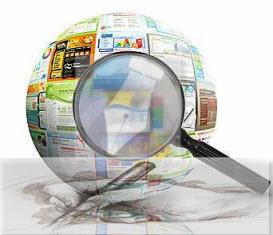الأخطاء الإملائية ستؤدي إلى حذف آلاف المواقع من محركات البحث