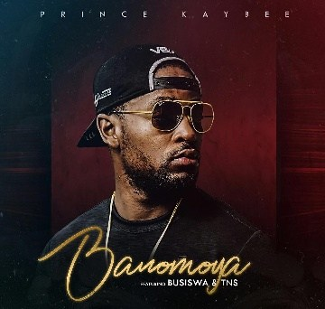 Prince Kaybee Feat. Busiswa & TNS