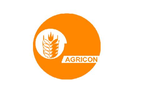 Lowongan Kerja Pegawai PT Agricon Indonesia September 2020