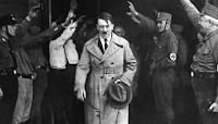 Pengertian Totaliterisme, Totalitarianisme, karakteristik, Konsep, dan Bentuknya