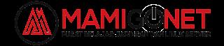 MamiGoNet : Pusat Belajar Jaringan Dan Linux Server