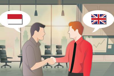 Cara-agar-Mahir-Bahasa-Inggris-bagi-Karyawan