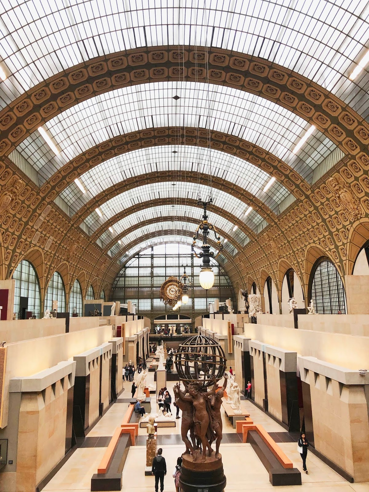 things to do in paris, paris itinerary, paris attractions