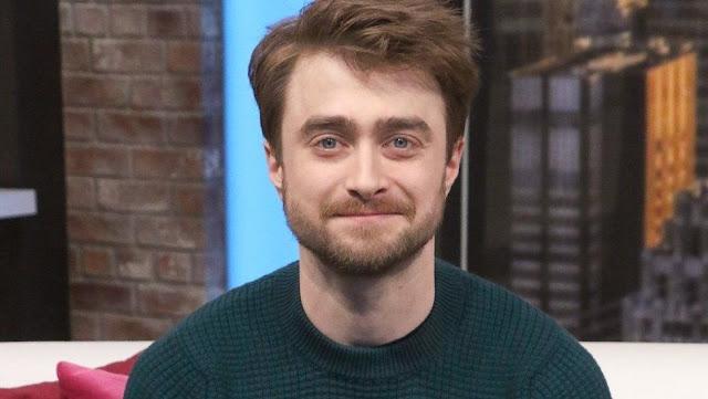 Daniel Radcliffe será vilão em novo filme de Sandra Bullock | Ordem da Fênix Brasileira