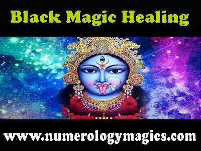 black magic healer in india, best remedies of dark energies attack
