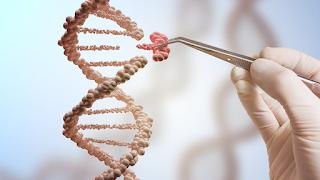 Η Novartis πήρε άδεια για το πιο ακριβό φάρμακο στον κόσμο: Γονιδιακή θεραπεία με εφάπαξ κόστος 2,1 εκατ. δολαρίων