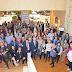 El Colegio de Enfermería de La Rioja ofrece 27 voluntarios al SERIS y su organización nacional dice que no puede continuar ni un día más sin equipos de análisis y materiales de protección