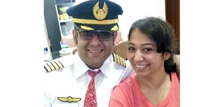 Ditanya Kenapa Laporkan Gaji Pilot Cuma Rp3,7 Juta, Lion Air Gak Bisa Jelaskan