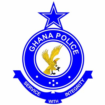 GHC10,000 reward for information on Takoradi robbery suspects