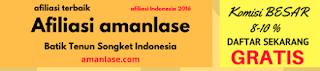 afiliasi terbaik indonesia