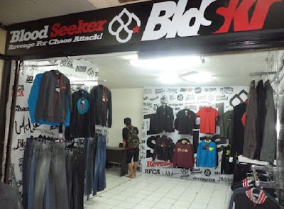 25+ Best Looking For Banner Toko Baju Distro - Moderation ...
