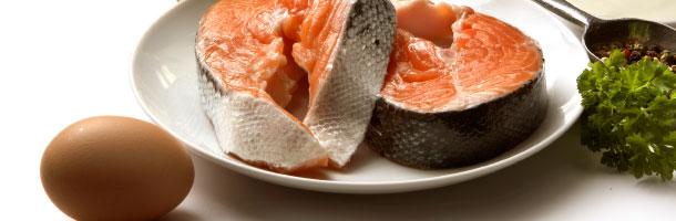 Malo poznatih načina na dijeta za mršavljenje bolje u 30 minuta
