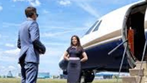 Image from monarchairgroup