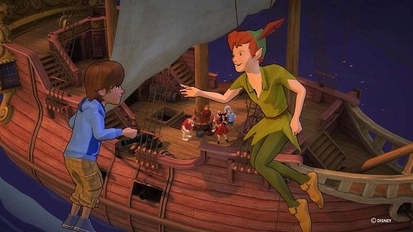 disneyland-adventures-pc-screenshot-www.deca-games.com-5