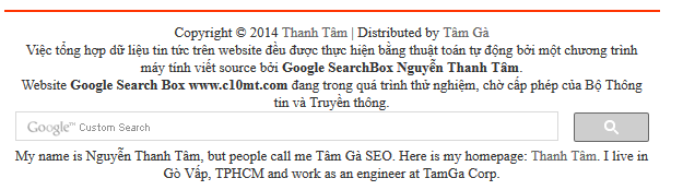 google-custom-search-box-www.c10mt.com