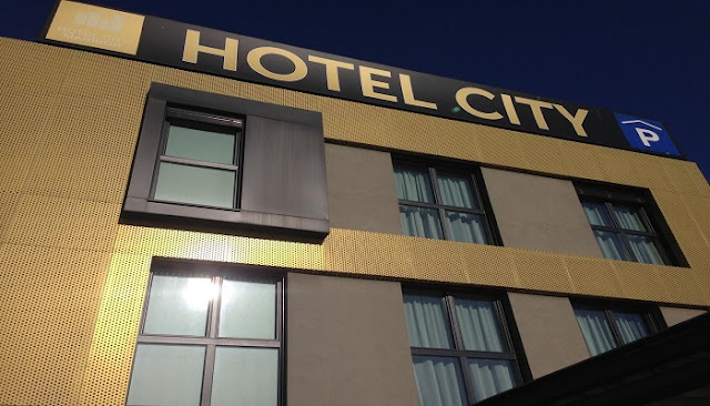 City Maribor Hotels One of the Best Choices on Maribor.
