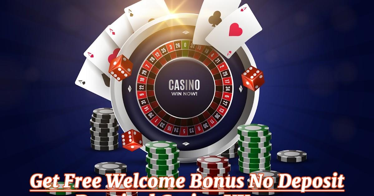 Deposit ВЈ1 Casino Bonus Uk