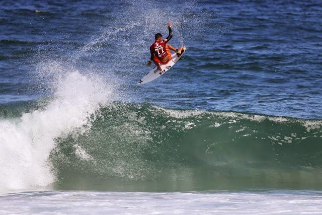 15 Filipe Toledo Oi Rio Pro 2015 Fotos WSL  Daniel Smorigo