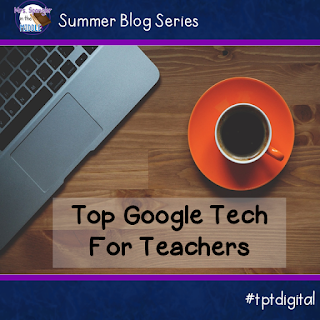 Using Google Apps without Google Classroom!