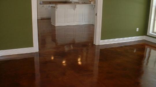 The Cost Of Repairing Terrazzo Floors Terrazzorepair12