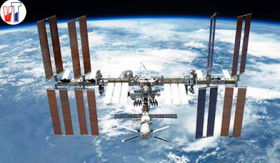 International_Space_Station_is_the_most_expensive_object