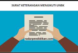 Contoh Skhu Sementara Sd Smp Sma Smk 2019 Kurikulum 2013 Dan Ktsp