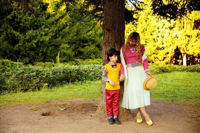 Penyebab Anak Tidak Mau Terbuka Pada Orangtua