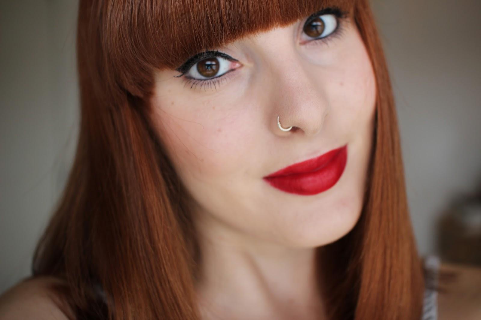 Huge Charlotte Tilbury Haul Red Carpet Eye Shadow