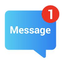 Messenger SMS & MMS App