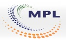 Diploma and B.Tech(in Electrical or Mechanical) Jobs Vacancy In Machino Polymers Pvt. Ltd. Gurgaon for Plant