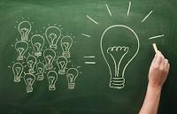 Pengertian Inovasi, Prinsip, Ciri, Tujuan, Jenis, Faktor, dan Cara mengembangkannya