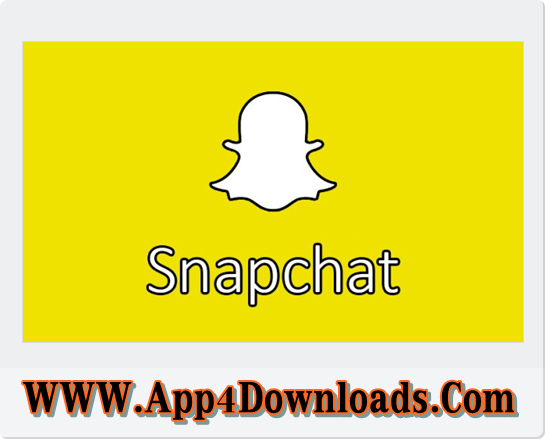 Snapchat for Android 10.17.0 Final Version