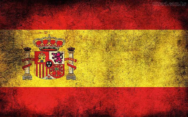 Documentos para viajar para a Espanha
