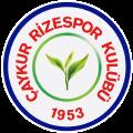 http://www.transfermerkez.com/2019/08/caykur-rizespor-transfer-raporu.html