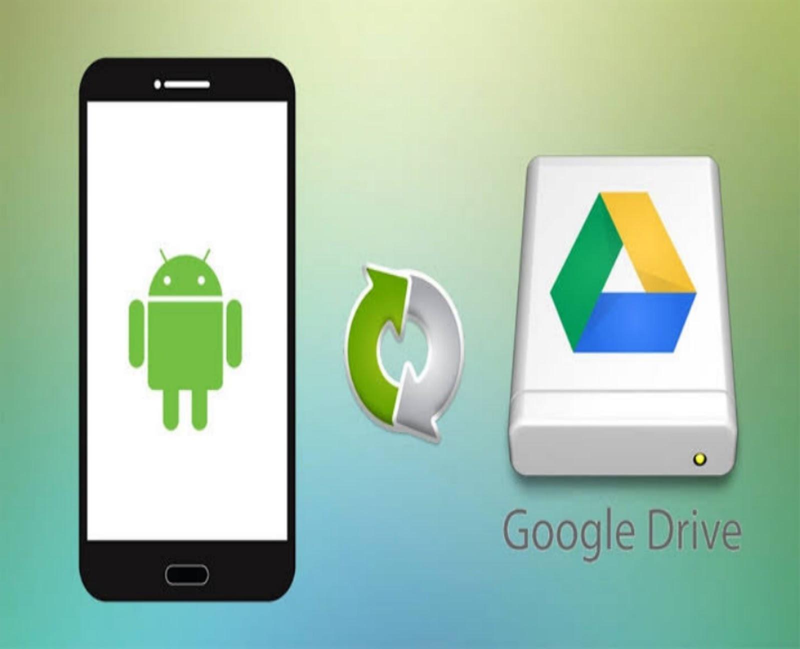 cara-backup-data-android-ke-google-drive