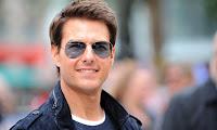 Tom Cruise non vede la figlia Suri da sei anni: «Colpa di Scientology»