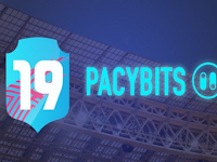 PACYBITS FUT 19 Apk Mod Money v1.6.11 for android